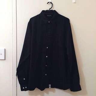Nicce London shirt