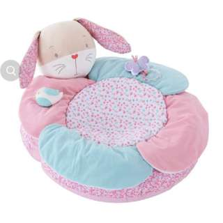 MOTHERCARE Sit Me Up Cosy