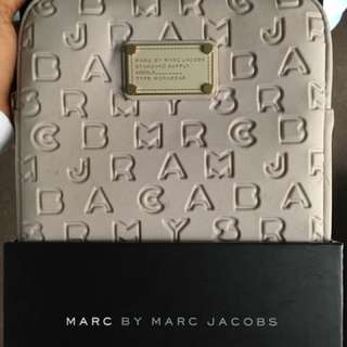 Marc Jacobs iPad Cover