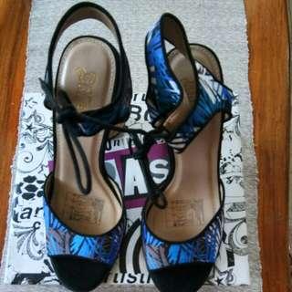 Brash Sandals (Payless Store)