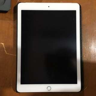 Apple ipad air 2 - 3G + WIFI