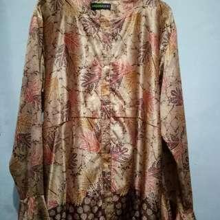 Batik Silk Simplystore