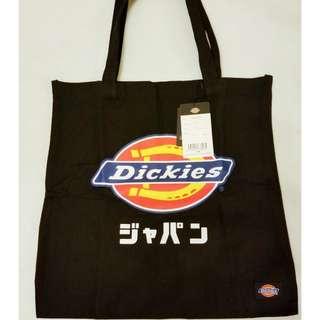 Dickies側咩袋