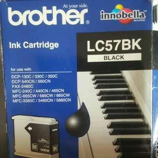 Brother Printer Ink Cartridge