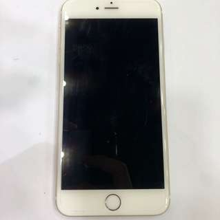 Apple iphone 6plus 16GB