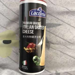 意大利特級芝士粉