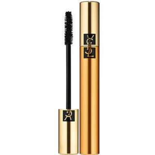 Yves Saint Laurent YSL Faux Cils Mascara in Extreme Blue