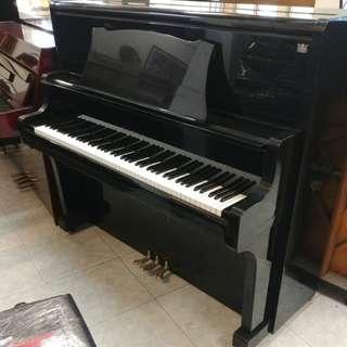 KAWAI Piano KU-5B