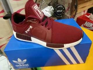 Adidas MasterMind Import .