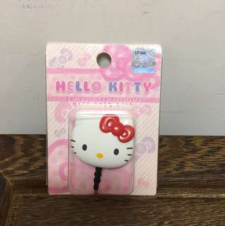 Sanrio Hello Kitty a