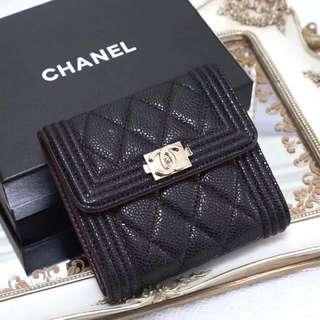 Chanel wallet 🎉OFFER🎉