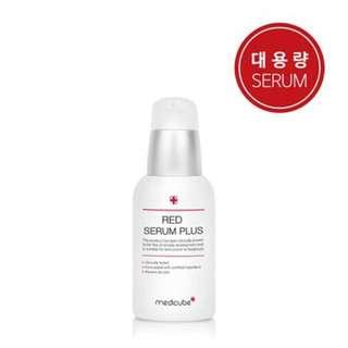 Medicube Red Serum PLUS