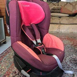 Maxi-Cosi Tobi for sale