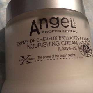Angel nourishing cream