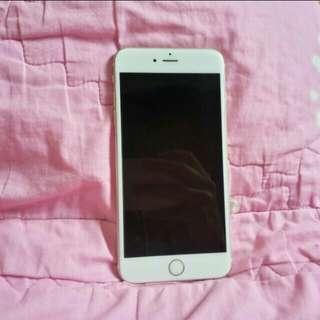 Iphone 6+ (Reprice)