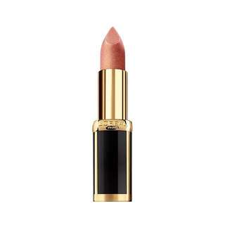 BN L'Oreal Paris L'Oreal Paris Color Riche Balmain Limited Edition Lipstick - 356 Confidence L'Oreal Paris [INSTOCK]