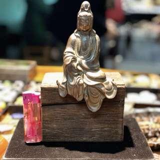 銅雕 $3800