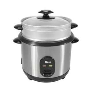Rice cooker kris 1.8 L