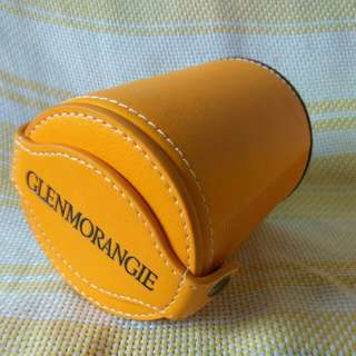 Glenmorangie, Dice Game set
