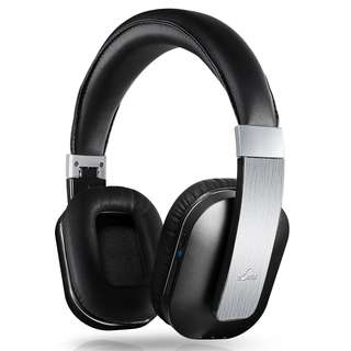 Bluetooth Headphones with Mic