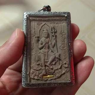 ** $380 ** Kruba Krissana Shiva
