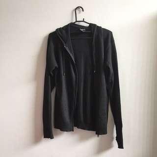 Greenlight Hoodie Jacket