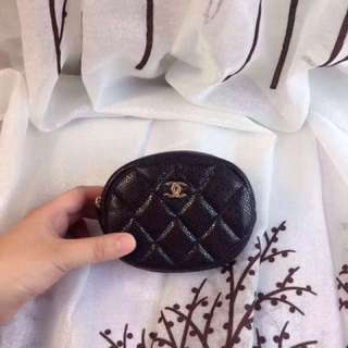 Chanel coin purse 🎉OFFER🎉