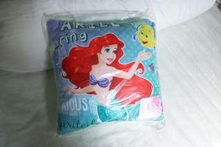 Disney Pillow Aurel