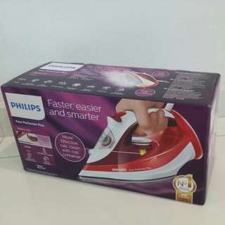 Philips Azur Performer Plus