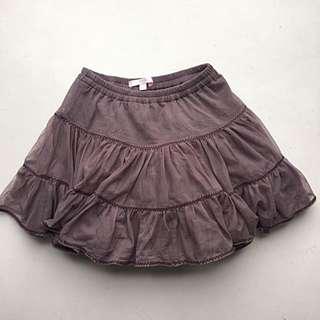 Repetto skirt