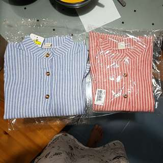 Boy Shirt, brand new with tag