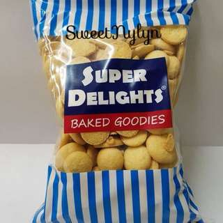 Super Delights Product