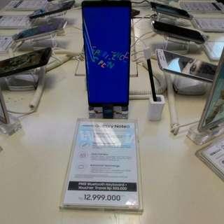 Samsung galaxy note 8 bisa cicilan tanpa cc proses 30 menit