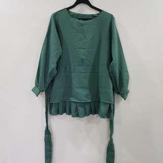 🔥SALE🔥Muslimah Ladies blouse tops