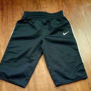 Nike kids jogging pants