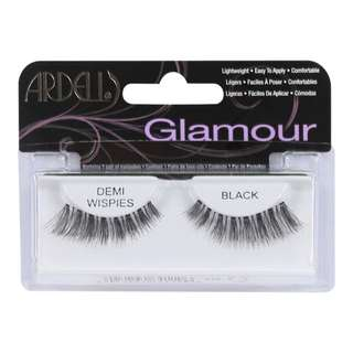 Ardell (glamour) False Eyelashes