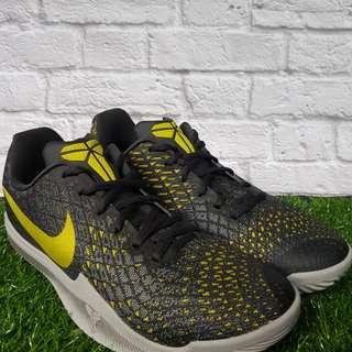 Sepatu Basket Nike Mamba Instinct by Kobe Bryant Original