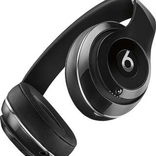 Wireless Beats by Dr. Dre - Beats Studio 2 Over-Ear Headphones