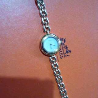 Original hermes watch