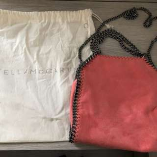 Stella McCartney Falabella mini