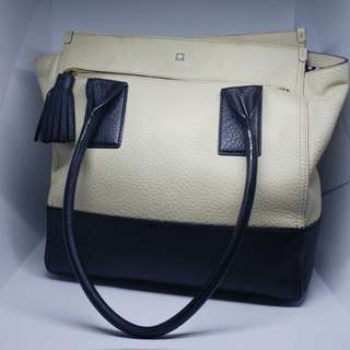 Authentic Kate Spade Quinn Shoulder Bag