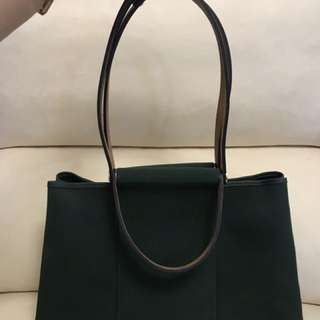 Hermes 手袋 100%Real 95% New