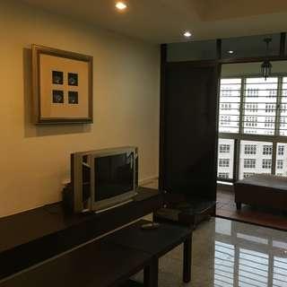 Sengkang - Compassvale Crescent 5room for Rent
