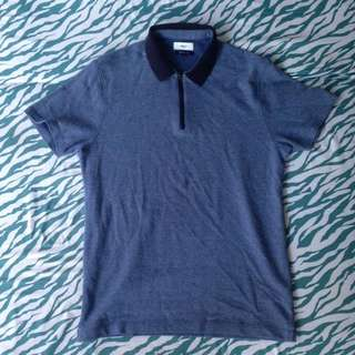 G2000 Polo Shirt (medium)
