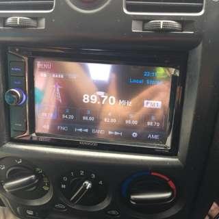 Car DVD Player, car scrap soon
