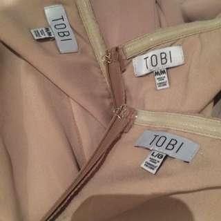 Tobi Jumpsuits