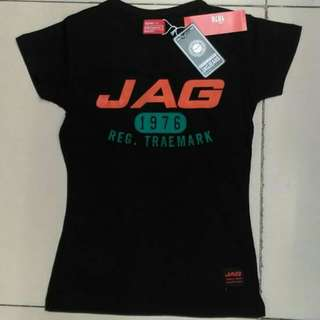 🤗new jag for ladies.. 🤗bangladesh over run 🤗complete size..(small,medium,large,xl) 🤗resell:200 🤗whole sale:190 🤗looking for more active and loyal resellers 🤗nokia phone for free for top reseller of the month..