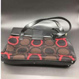 Salvatore Ferragamo Handbag - Salvatore Ferragamo手袋