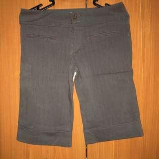 Tokong pants. Size 26-27