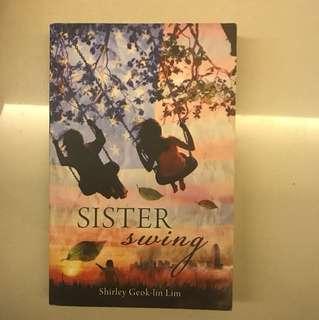 Singlit: Sister Swing